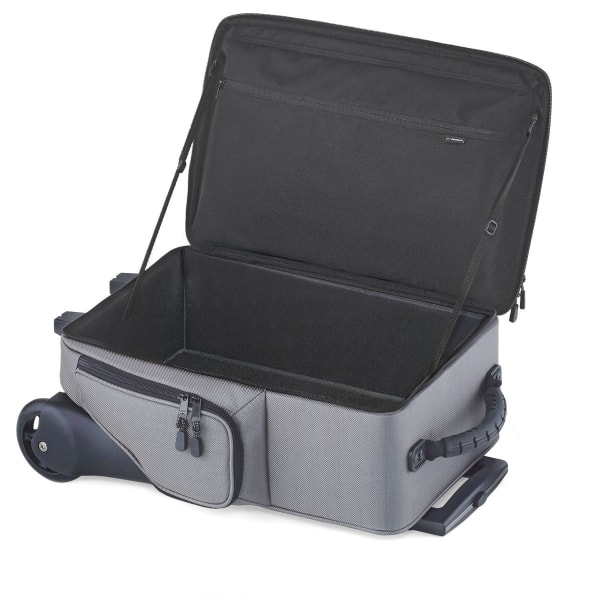 Novario® WorkshopTrolley – empty