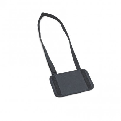 VarioOne® ShoulderStrap Panel
