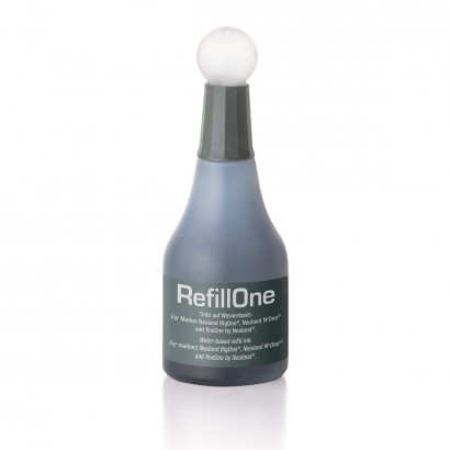 Refill Ink RefillOne: s'more tones of Grey - Single Colours